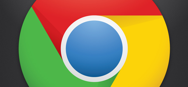Google Chrome blijft Windows XP ondersteunen tot april 2015