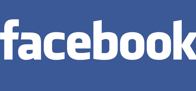 Facebook geeft tips voor Facebookpagina's