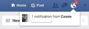 facebook_notificatie_popup