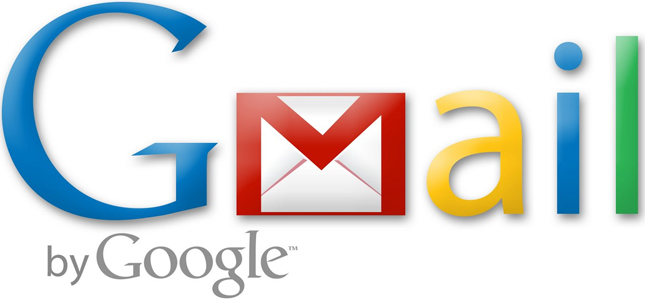 Advertenties Gmail opslaan