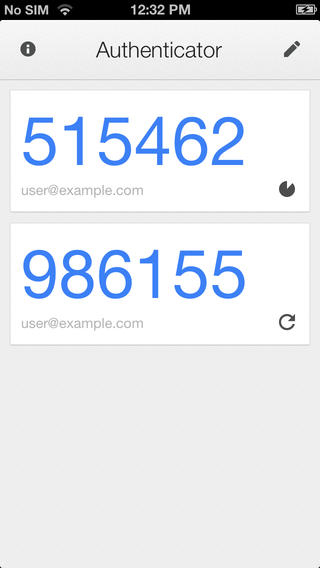 google_authenticator_app_2