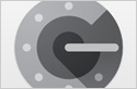 google_authenticator_app_logo