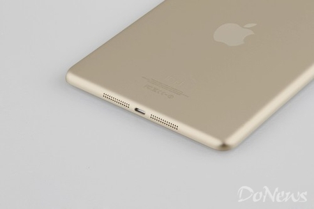 ipad_mini_2_goud_1