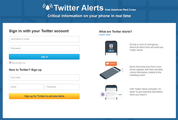 twitter_alerts_page