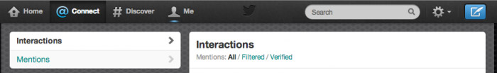 twitter_opties_verified