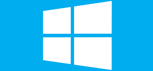 Windows 8.1 RT weer terug in Windows Store