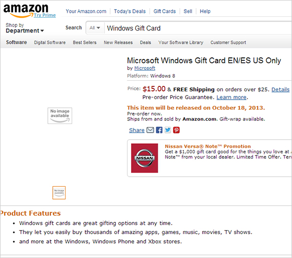 windows_gift_card_amazon