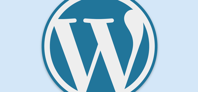 WordPress 3.7 Beta 1, definitieve versie in oktober, WordPress 3.8 in december