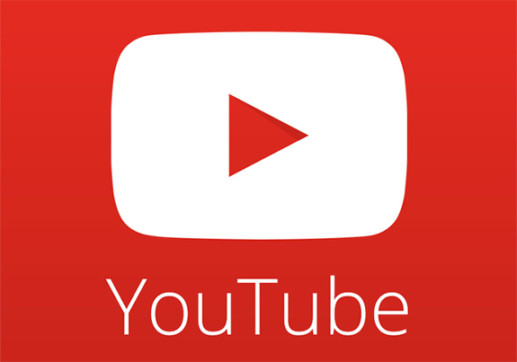 youtube_logo_new