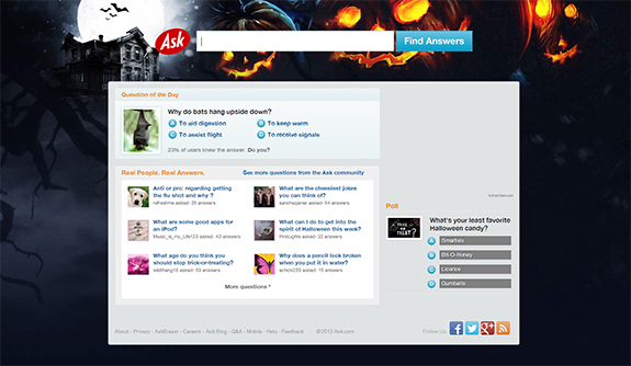 ask_halloween_homepage