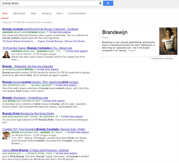 brandy_drinks_google
