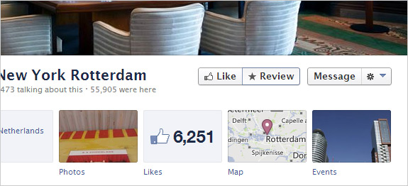 facebook_review_locaties