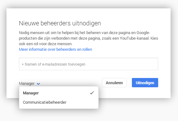 google_plus_communicatiemanager