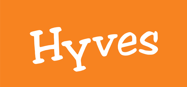 Hyves zet tool online om foto's, video's, krabbels, blogs en www's te downloaden