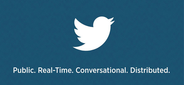 [Infographic] A breakdown of Twitter's 200+ million users