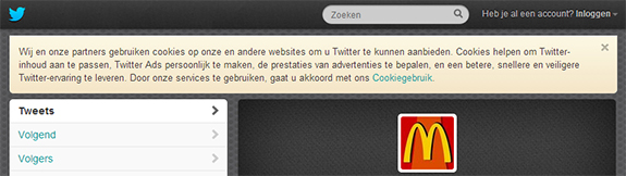 twitter_cookie_nl