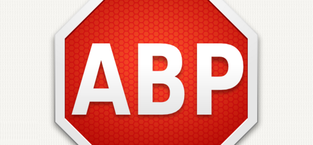 Met AdBlock Plus previews foto's en video's op Twitter.com uitschakelen