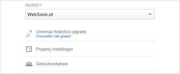 analytics_upgrade_1