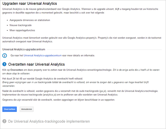 analytics_upgrade_2