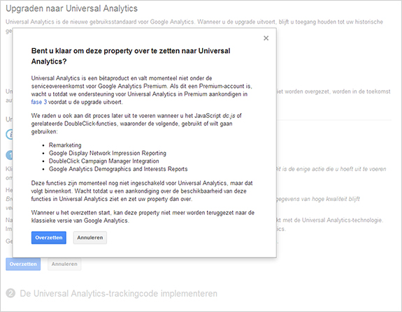 analytics_upgrade_3