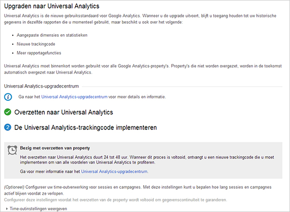 analytics_upgrade_4