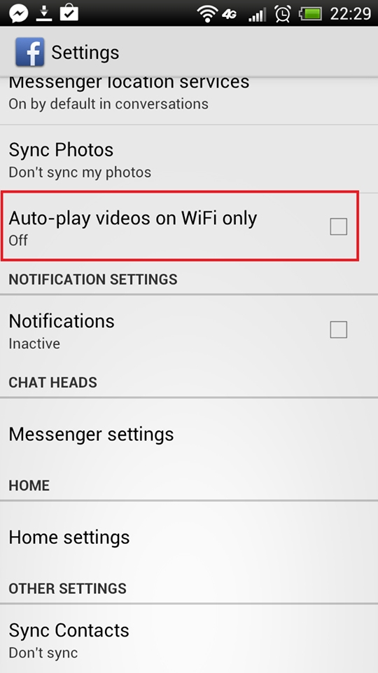 facebook_android_wifi_videos