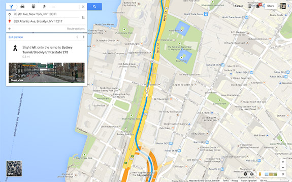 google_maps_previews