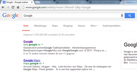 google_search_http