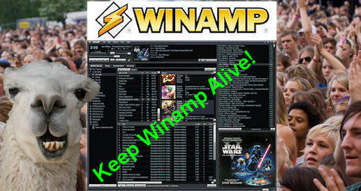 keep_winamp_alive