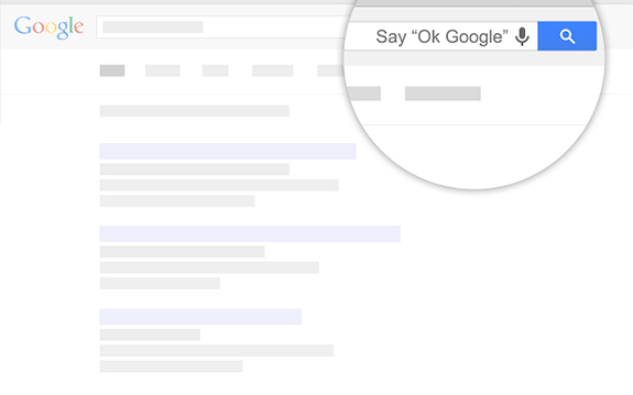 ok_google_chrome