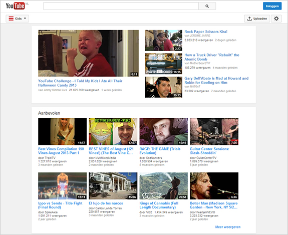 youtube_interface_experiment