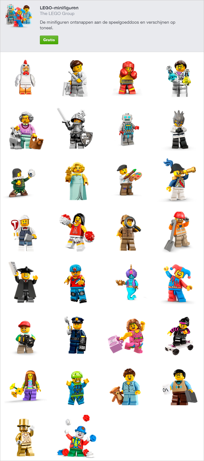 facebook_lego_stickers