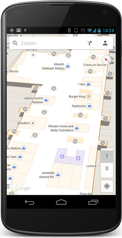 indoor_google_maps_nederland