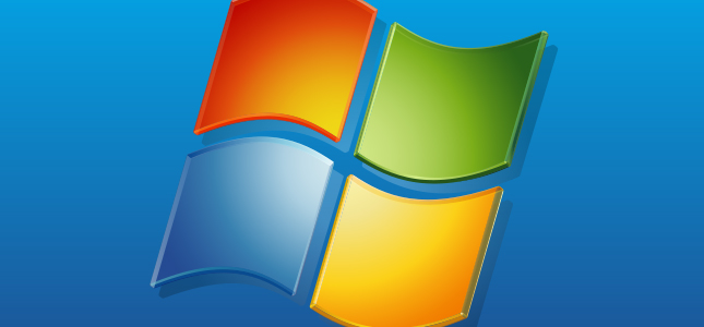 Laatste updates voor Windows XP en Office 2003