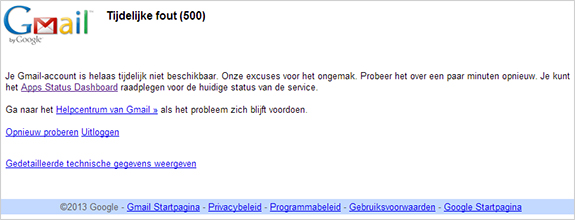 gmail_error_500