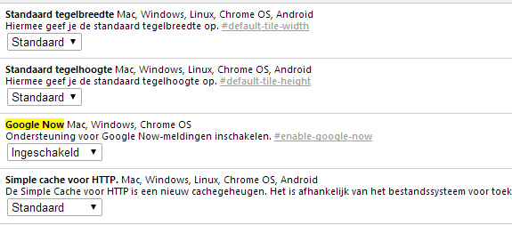 google_chrome_canary_google_now