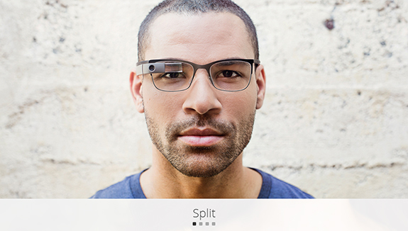 google_glass_montuur_split