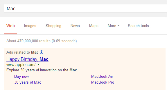 google_search_mac_ad