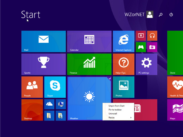 windows_8_menu