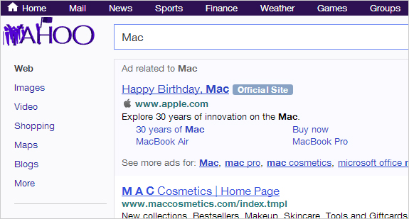 yahoo_search_mac