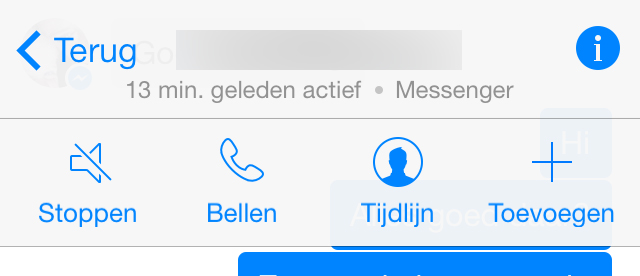 facebook_messenger_bellen