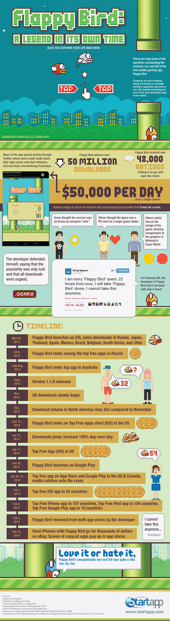 flappy_bird_infographic