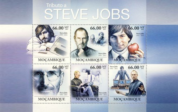 steve_jobs_postzegels