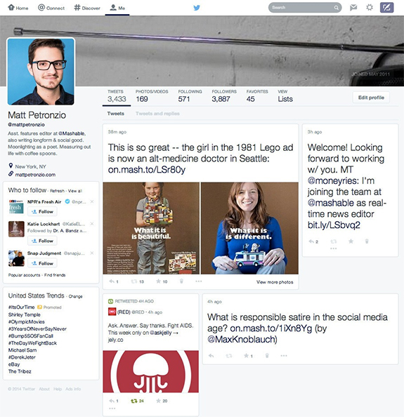 twitter_redesign_profile