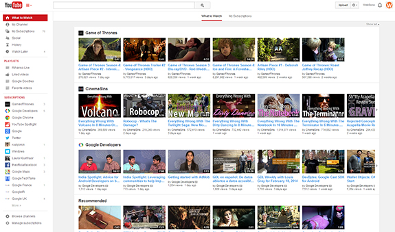 youtube_design_februari_2014