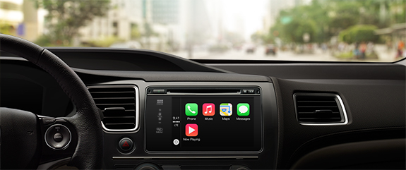 carplay_ios_2