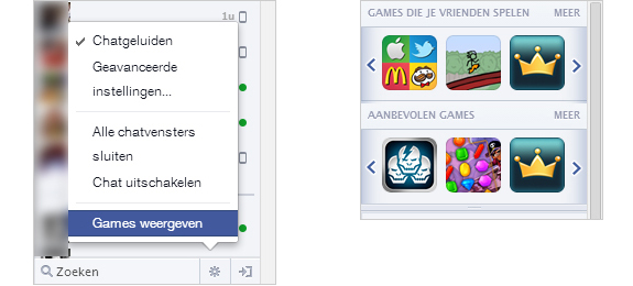 facebook_chat_games