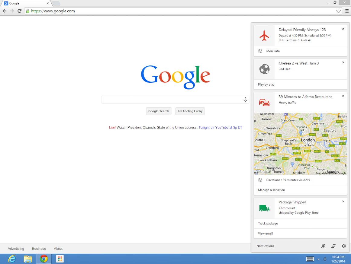 google_now_chrome