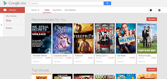 google_play_movies