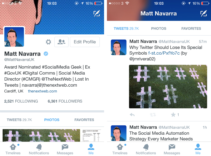 twitter_ios_redesign_profiles